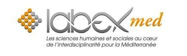 labexmed