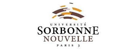 Univ Paris 3_copie