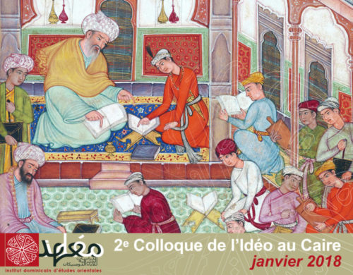 visuel-colloque-français-768x599