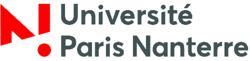 Univ Paris Nanterre