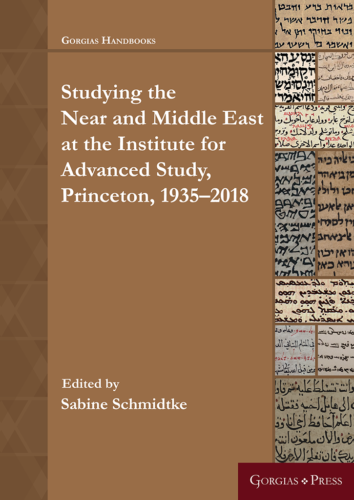 0012594_studying-the-near-and-middle-east-at-the-institute-for-advanced-study-princeton-19352018