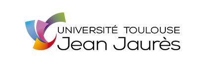 Toulouse Jaurès
