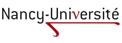 Univ Nancy