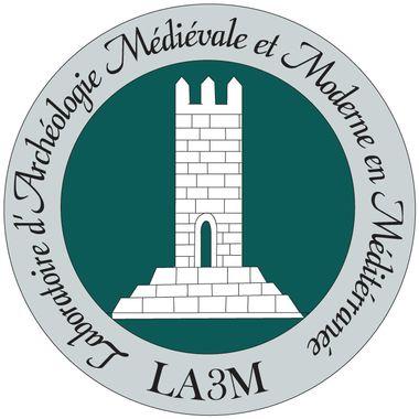 LA3M_bis_simple