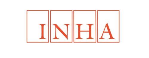 INHA - Copie