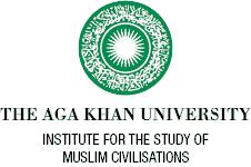 aga-khan-uni-2