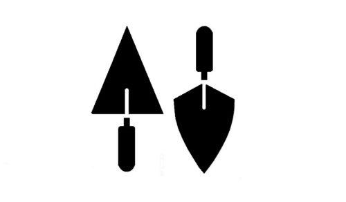 archeo _ bis