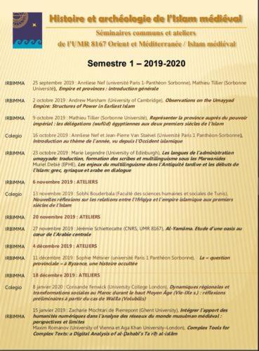 programme-séminaire-1