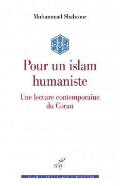 2019-11-chahrour-islam-et-l-homme-7-5db9c1bc8ab16