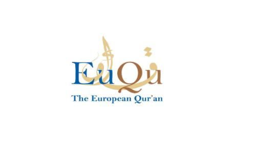 EuQu _ bis