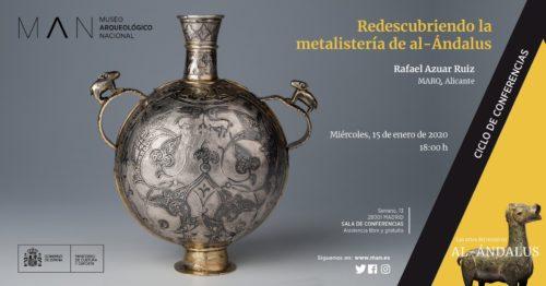 2020_01_15 -- MAN Metalisteria al-Andalus