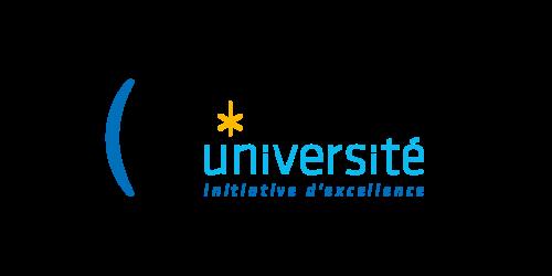 Aix-Marseille_Univ