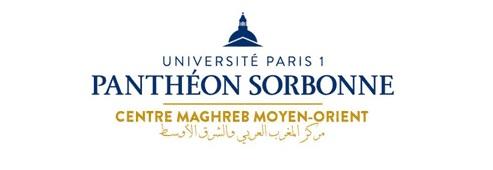 Centre Maghreb Moyen-Orient
