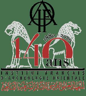 IFAO_140 ans