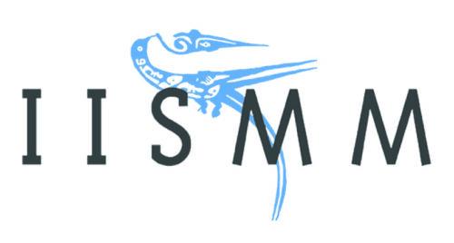 Iismm-logo