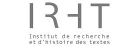 IRHT bis